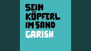 Sein Köpferl im Sand (feat. Alma)