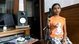 Agnipooja kavitha by Ayyappa panikar