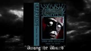 "Crypticus - Horror Grind Mixtape #2 ""Chains For Devils"" (Official HD + Indexed)"