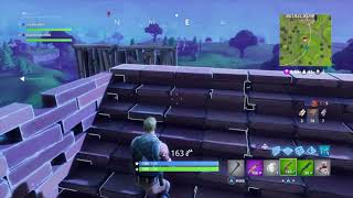 46 Fortnite Funny Fails and WTF Moments! #47 Daily Fortnite Best Moments