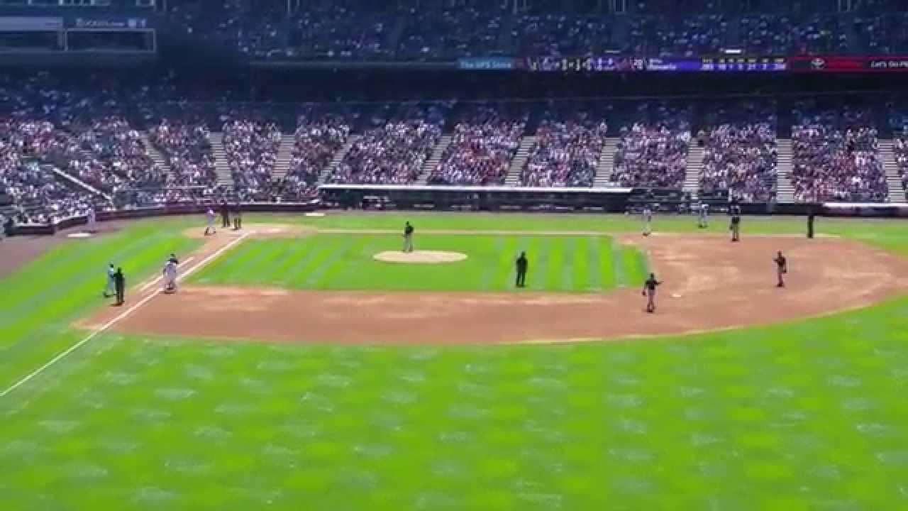 d5540e736 Beisebol Americano - YouTube