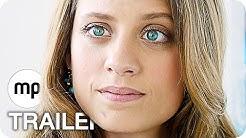 VERLIEB DICH NICHT IN MICH Trailer German Deutsch (2016)