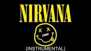 LOVE BUZZ - NIRVANA (ORIGINAL KARAOKE SOUNDTRACK HD)