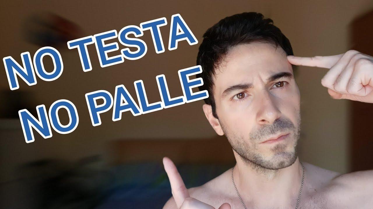 VERONA-INTER 2-2: NIENTE TESTA, NIENTE PALLE.
