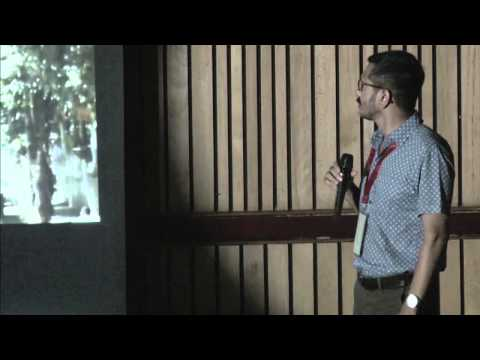 Is that an Idea under the bed? | Abhijeet Awasthi | TEDxIITKanpur