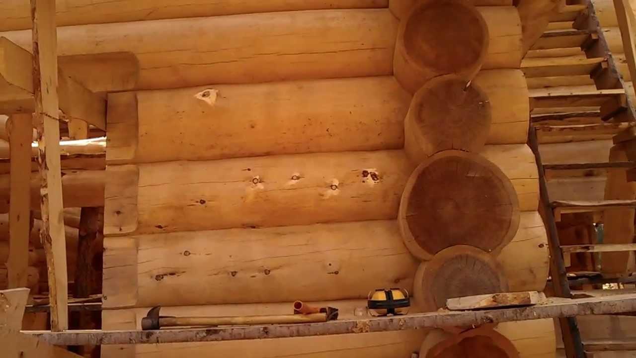 Строя каркасные дома в беларуси, следует учитывать особенности климата, и поскольку идеальных или универсальных материалов для крыши нет, то при выборе нужно руководствоваться такими факторами как качество и цена. Нужно выбирать тот вид материалов, который является оптимальным для.