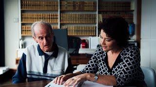 Making a Claim for an Asbestos Disease