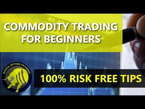 COMMODITY SPECIAL TRADING TECHNIQUE PART 3 BY MONEYGURU PANKAJ JAIN