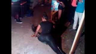 GIRLS DANCING DEMARCO SONG