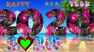 Happy New Year 2020 WhatsApp Status Happy New Year Whatsapp Status 2020