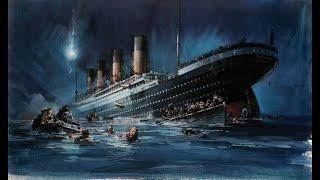 টাইটানিক ছবির বিখ্যাত গানটি কি চমৎকার ভাবে গাইল চাইনিজ শিশুটি | Titanic Song