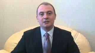 Адвокат по жилищным делам Спесивцев Юрий Анатольевич(, 2013-10-13T19:16:43.000Z)