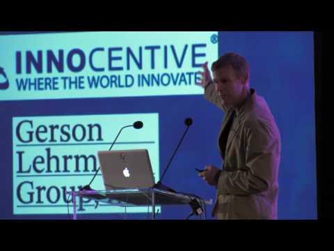VRLA Summer Expo 2016: The Future of Immersion, Opportunities for Entrepreneurs