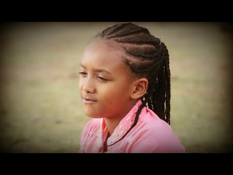 Amharic Protestant Song Free Download