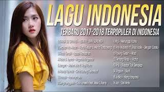 Lagu pop Indonesia terbaru