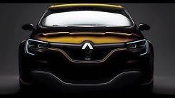 Renault Sport (Barentin)....