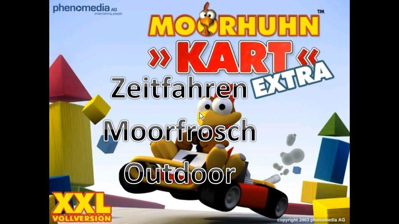 Moorhuhn Kart Extra Kostenlos Spielen