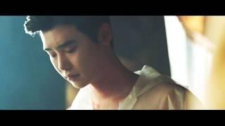 VIP | Korean film| ВИП | FMV