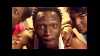 DJ Zeez - Bobbie FC (Video)
