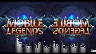Download Lagu Dj Welcome to Mobile legends -Special mp3