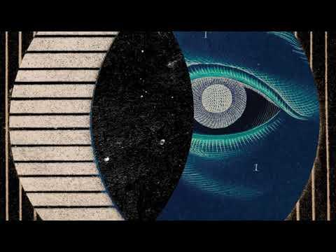ARRM - II (Full Album)