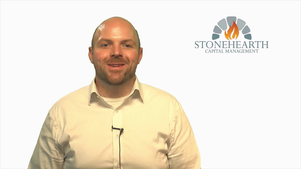 Stonehearth Capital Management Market Update - February 2020