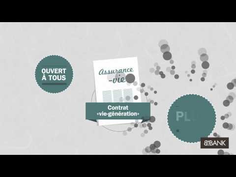Assurance-vie et successions - BforBank
