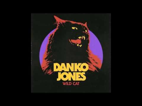 Danko Jones - She Likes It