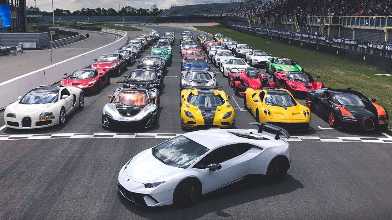 supercar in movie with Watch on Ferrari 488 Gtb White Wallpapers Hd Resolution Is 4k Wallpaper besides 425295 2 also 22 furthermore 08 as well Game Thrones 1080p Hd Wallpaper Free Download Pc Desktop.