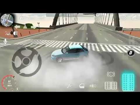 Car Game Video Tik Tok Singer Car Driver Car Stunt 2020 Kar Stunt