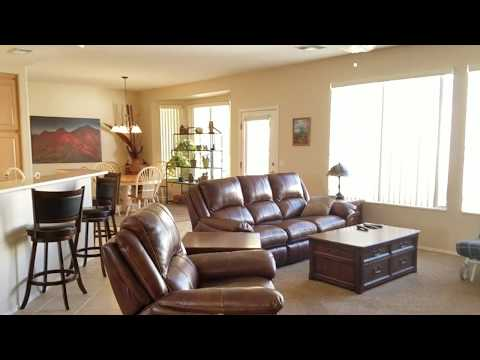 Wide River Drive - SunRiver St George Listed by Paula Smith RealtyPath St George