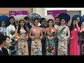 Miss Teen 2017 | Tập 4 - Thử thách tại xứ sở Kim Chi