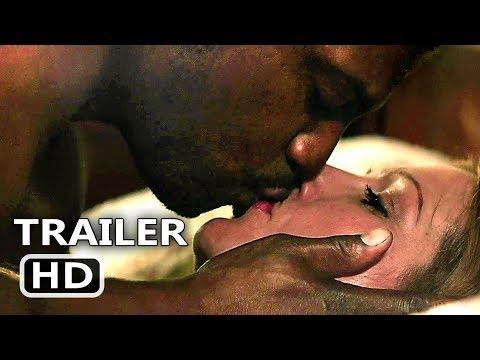 OBSESSION Trailer (2019) Romance Thriller Movie