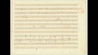"Mozart: ""Don Giovanni"" -"