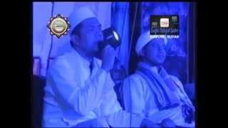 Zaujati - Mustaghitsu Al Mughits - Gus Shon