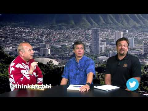 A Native Hawaiian Constitution -  Brendon Kaleiaina Lee and Na