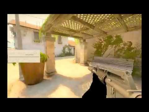 sPe2q | Counter Strike : Global Offensive #1