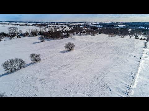 Land For Sale: