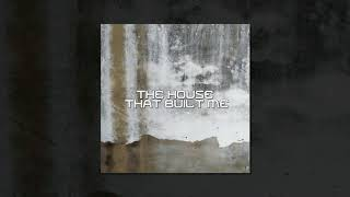 Echoes The House That Built Me Official Audio 2017 Post Hardcore