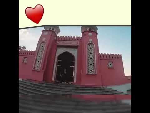tajdar-e-haram-jamiya-mosque-on-wah-can't-whatsapp-video-status-30-sec-youtube