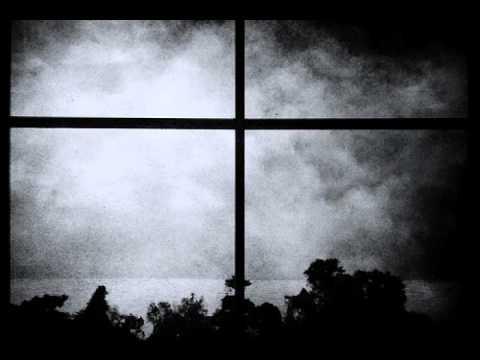 Tod Dockstader - Myst