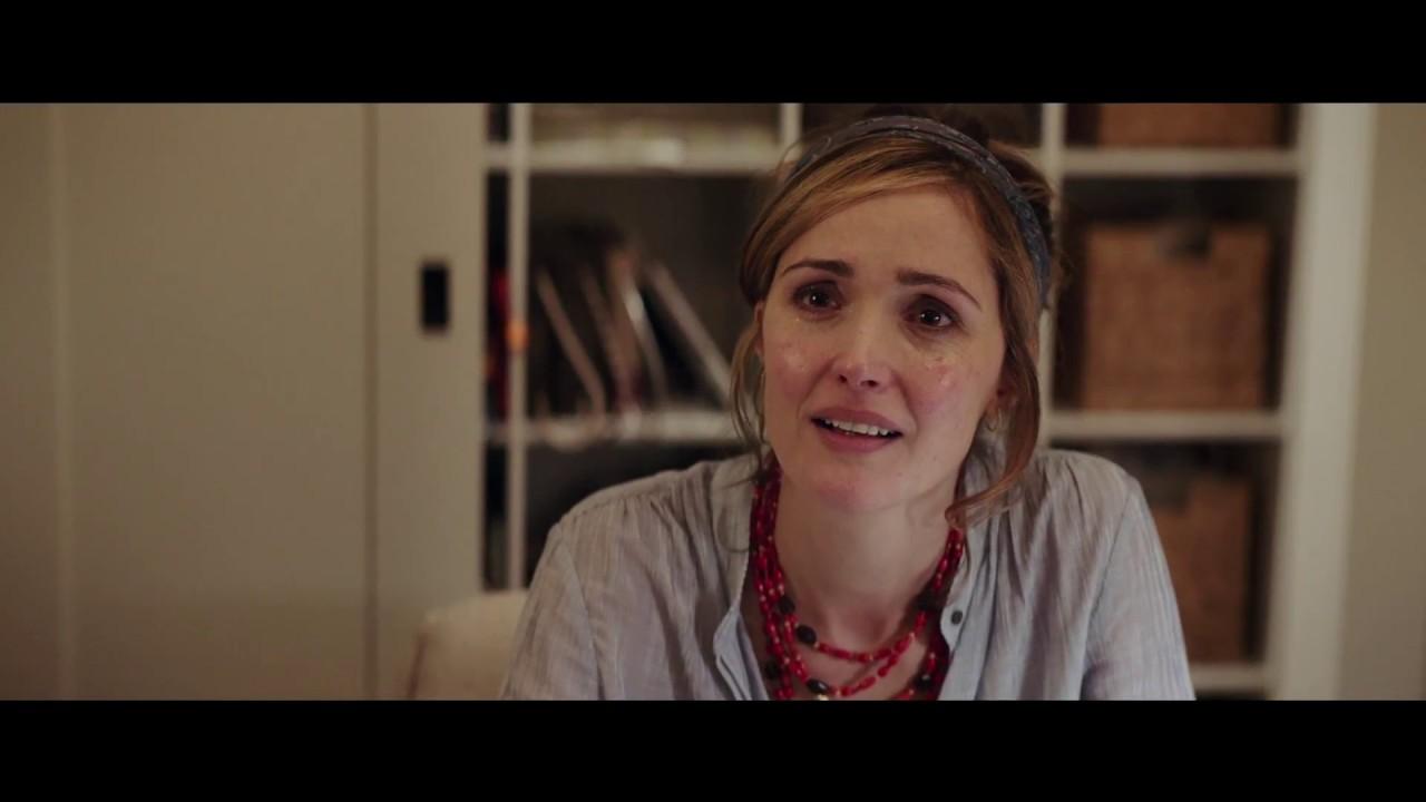 Une Famille Immédiate (2018) | Bande-annonce | Paramount Pictures Quebec