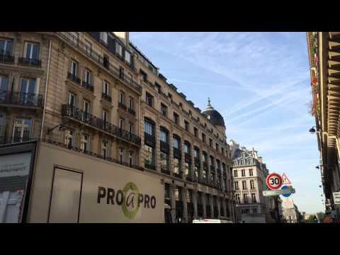 Paris 6 25 15 2