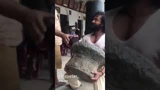 Real bahubali 3 trailer upcoming movie in 2020