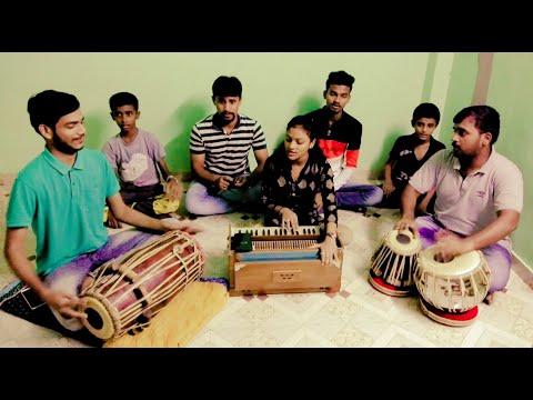 SANGEET-BHAJAN - SANGEET-BHAJAN Video - SANGEET-BHAJAN MP3