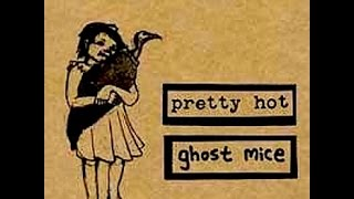 Ghost Mice - Free Pizza For Life Resimi