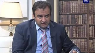 د. عامر بني عامر - الرقابة على الانتخابات النيابية