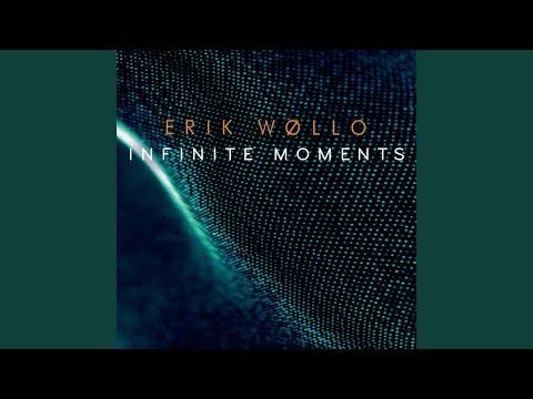 Infinite Moments Pt. 6 Mp3