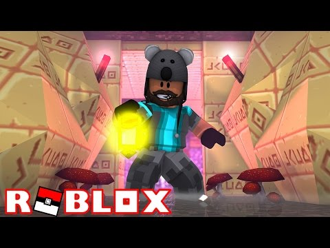 BAGON + ROUTE 13 + FLUORUMA CITY!!!! | Pokémon Brick Bronze [#45] | ROBLOX