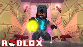 BAGON + ROUTE 13 + FLUORUMA CITY!!!! | Pokémon Brick Bronze [#45] | ROBLOX